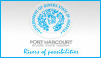 logo-rivers-state